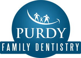 Purdy Family Dentistry